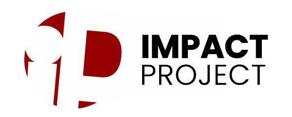 ImpactProject
