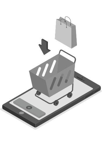 ImpactProject Lublin-sklepy internetowe WordPress WooCommerce PresaShop Lublin-sklepy www Lublin-cennik sklepów internetowych 2021