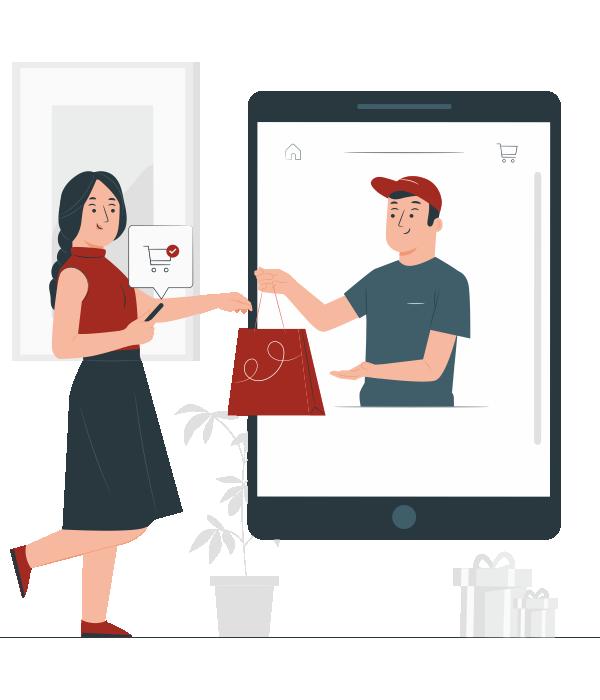 Dobrze zaprojektowane sklepy internetowe w Lublinie-sklepy WordPress WooCommerce i PrestaShop-ImpactProject-600x700