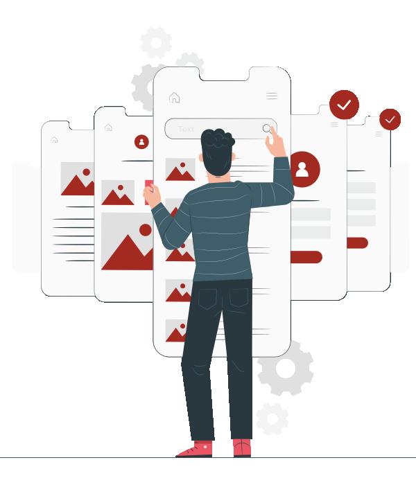 Sklepy internetowe Lublin-Projektowanie Sklepów Internetowych WordPress WooCommerce i PrestaShop-ImpactProject-Agencja Marketingowa-600x700