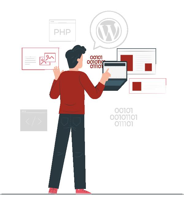 Sklepy internetowe WordPress WooCommerce Lublin-ImpactProject-Agencja Marketingowa Lublin