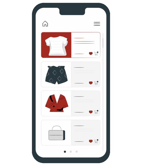 Mobilne sklepy internetowe Lublin-sklepy www dostosowane do urządzeń mobilnych Lublin-responsywne sklepy internetowe Lublin-ImpactProject