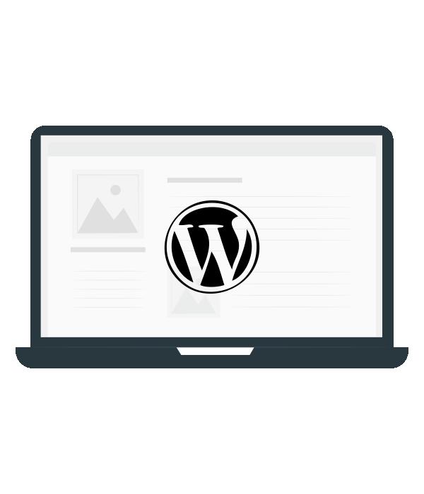 Strony WordPress w Lublinie-ImpactProject